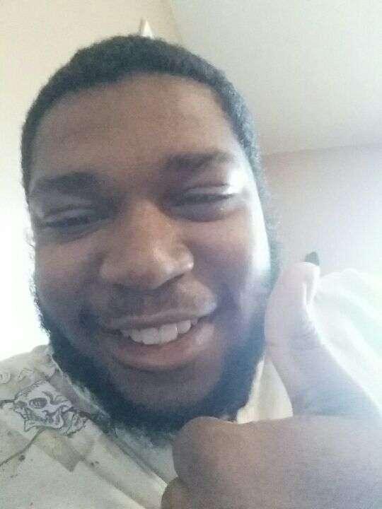 Dan Johnson's profile image