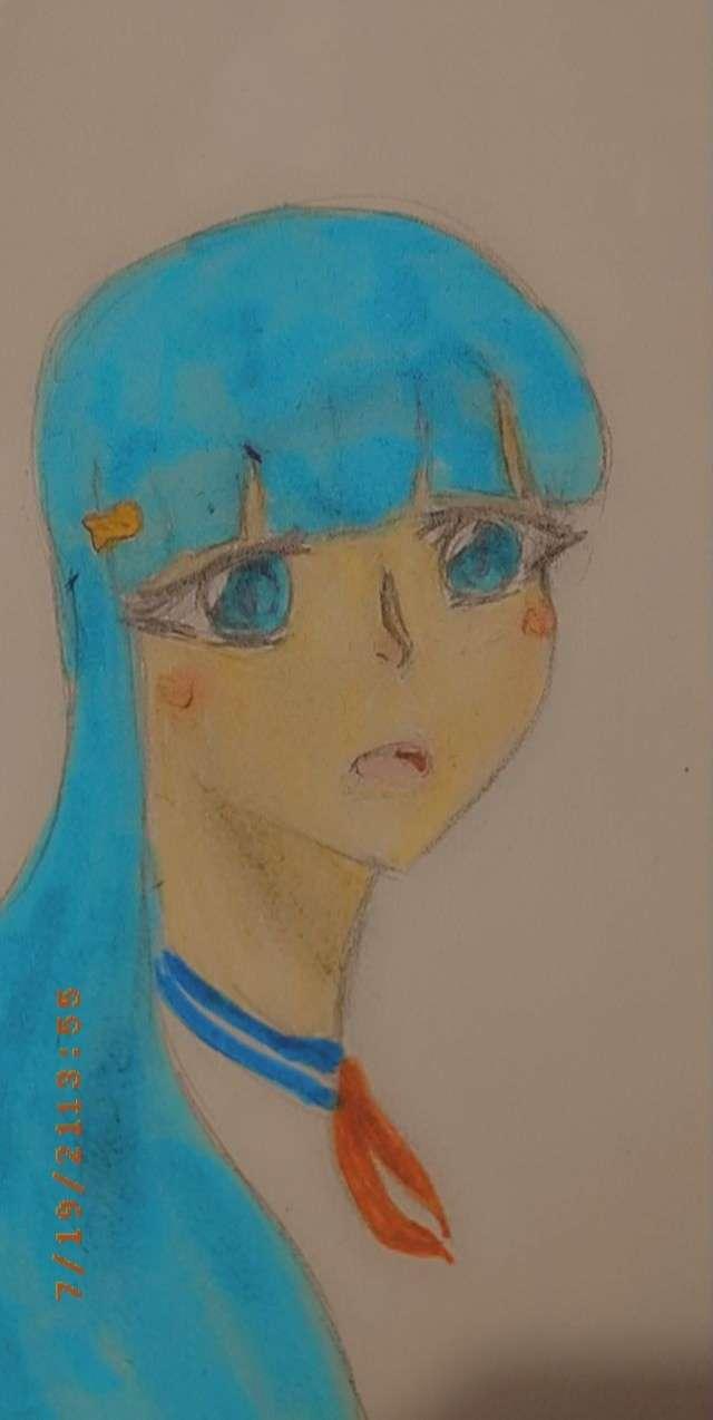Tuna 's profile image