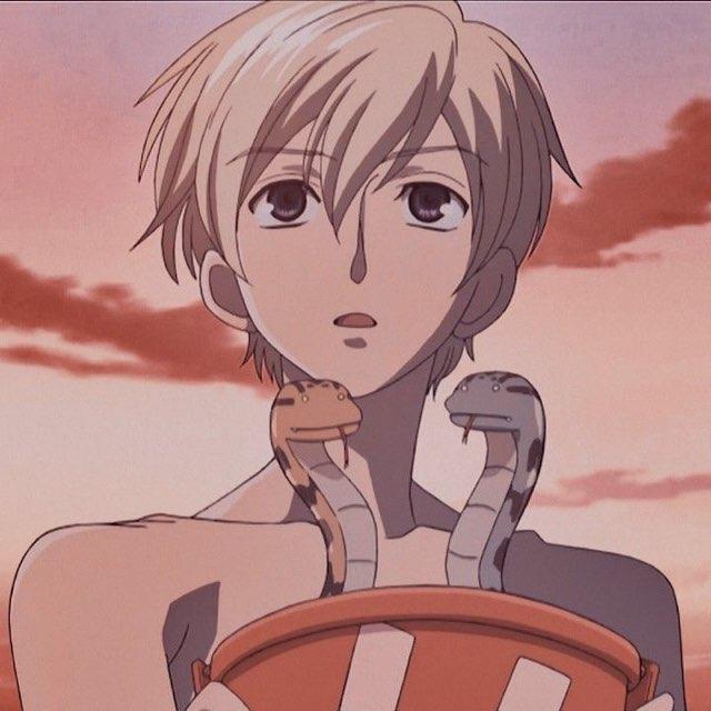 Enyaa Craddock's profile image