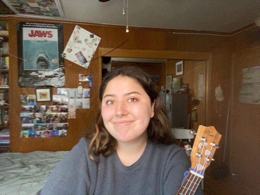 Juliana McKenna's profile image