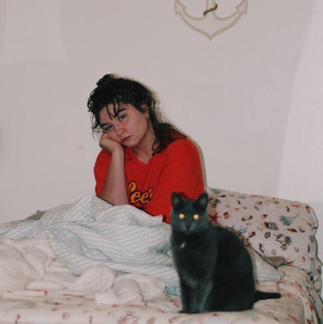 Laur 's profile image