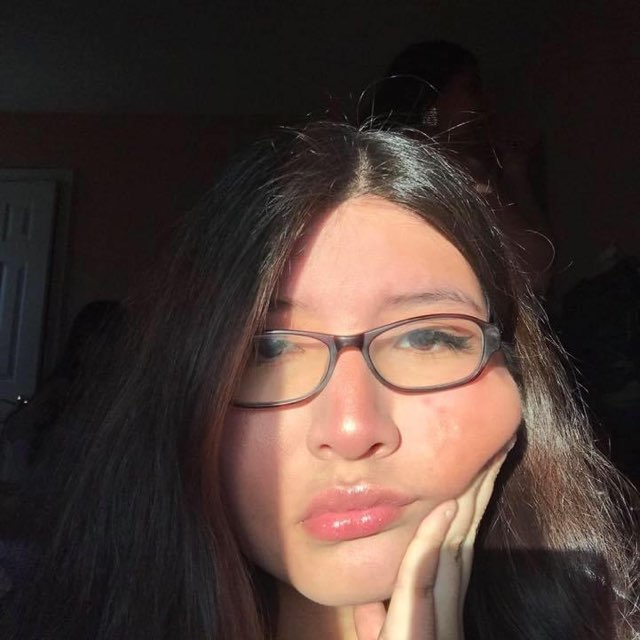 Paola Francisco's profile image