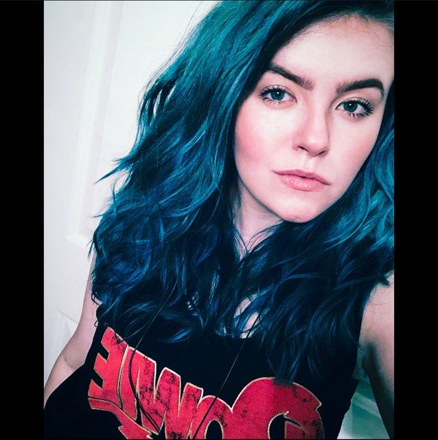 Melissa Connolly's profile image