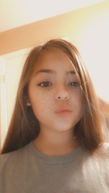 Bayashirley 's profile image