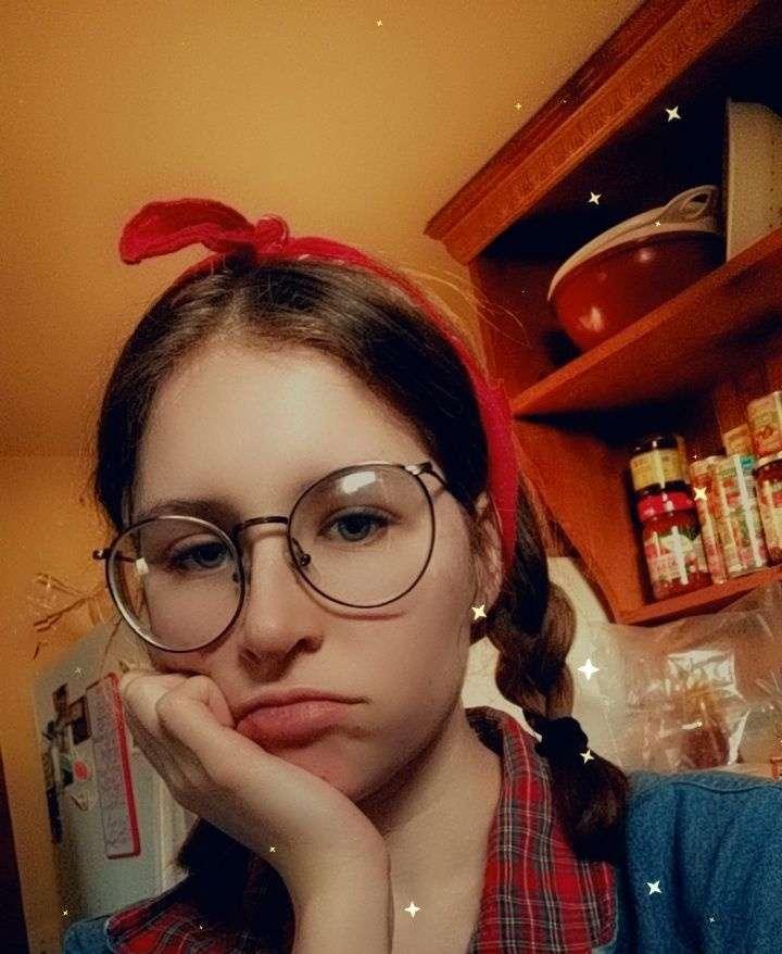 Dana Kraus's Profile Picture