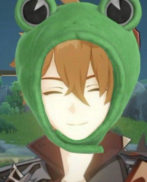 Te 's profile image