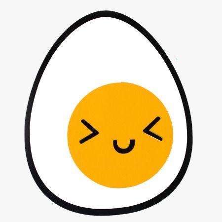 🥚 🥗's profile image