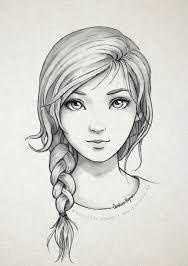 Sarah Hamm's profile image