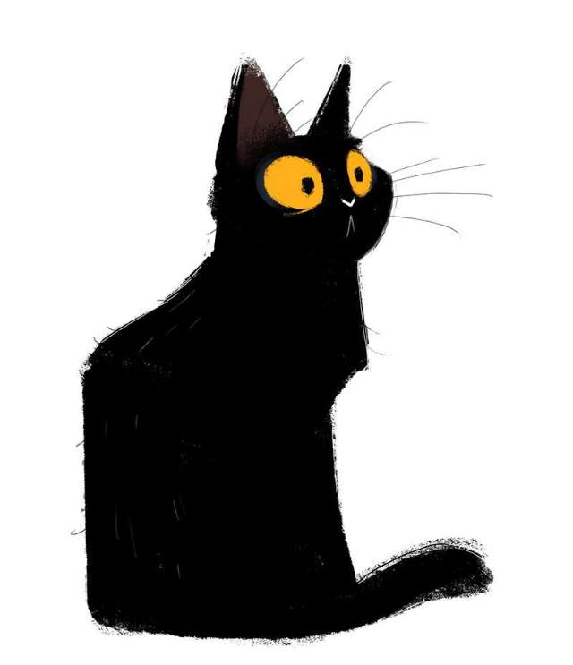 Lola B.'s profile image