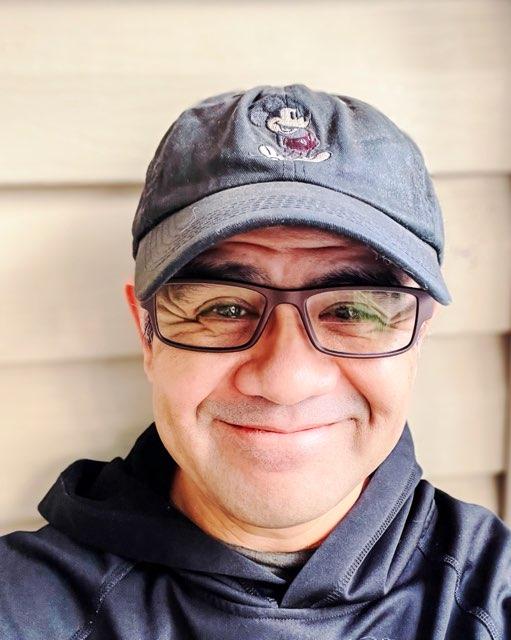 Salcor Quines's profile image