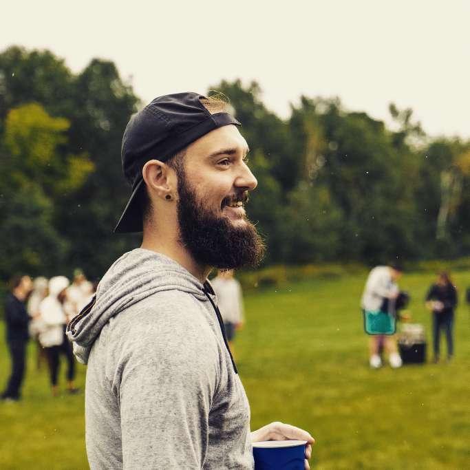 Jon Graziano's profile image