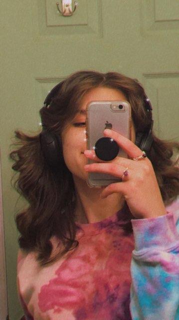 Willa Rudnick's profile image