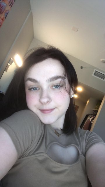 Alyssa Felder's profile image