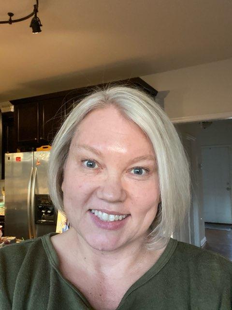 Kristi Rice's profile image