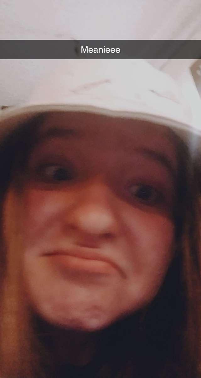 Elise hodapp's profile image