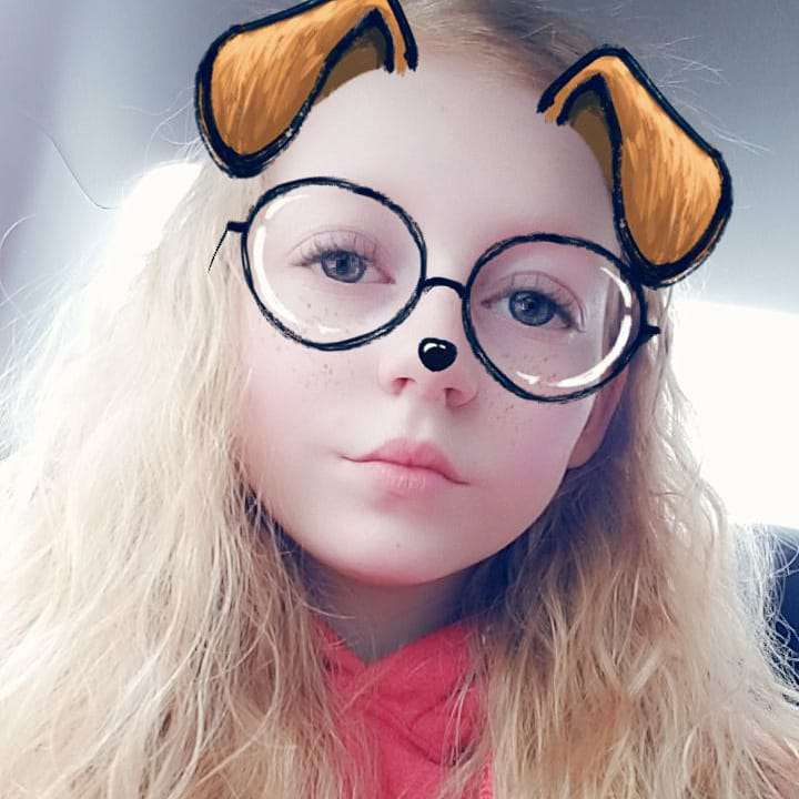 Zoe Barlow's profile image