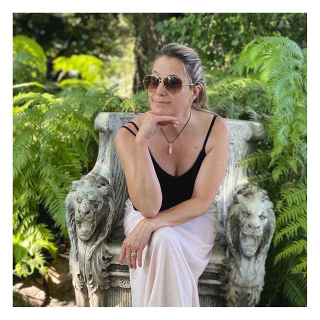 Kat Valdez's profile image