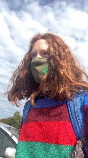 Tessa Dougherty's profile image