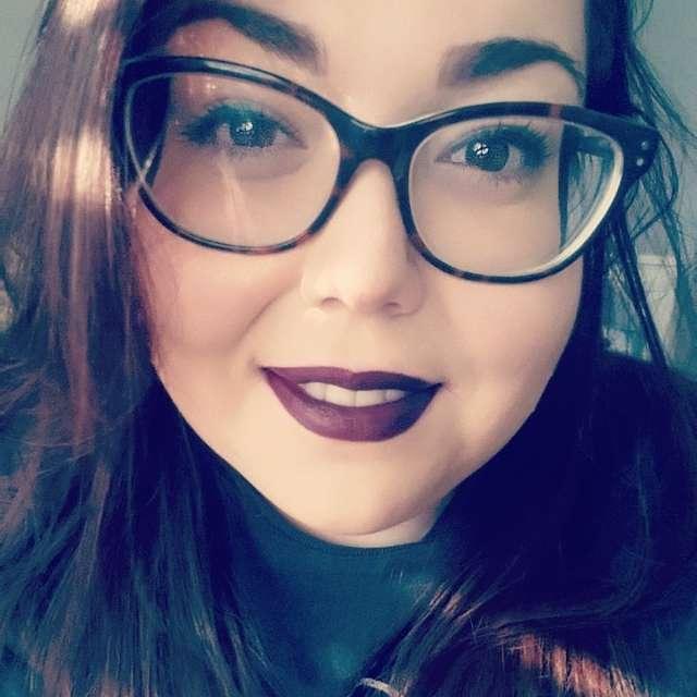 Jordan Elizabeth's profile image