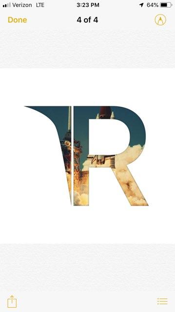 Ryuu Joy profile image