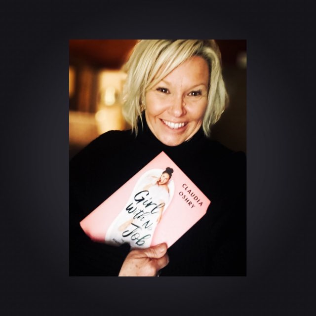 Jacki Phillips's profile image