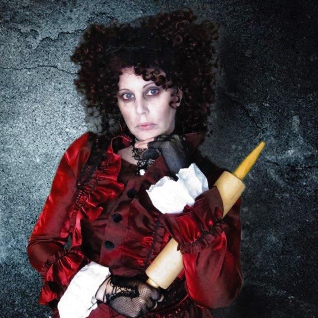 Melanie's Muses's profile image
