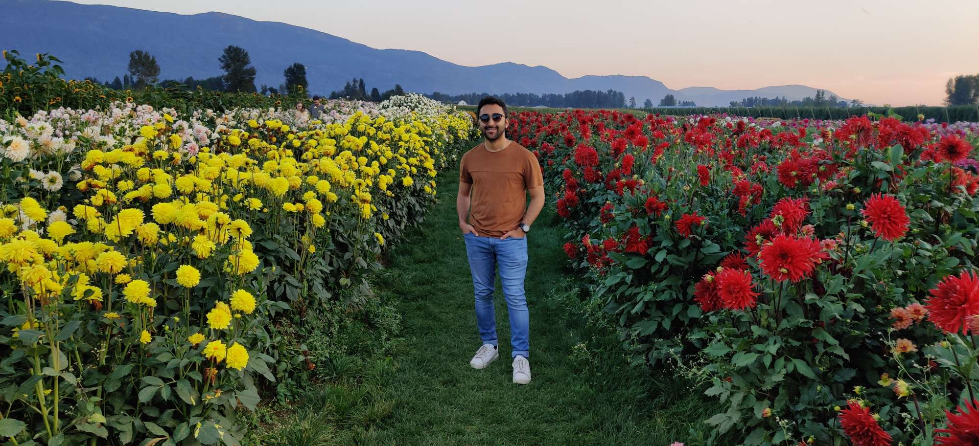 Ahmed Hossam's profile image