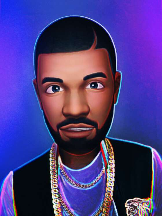 master myth Abe's profile image