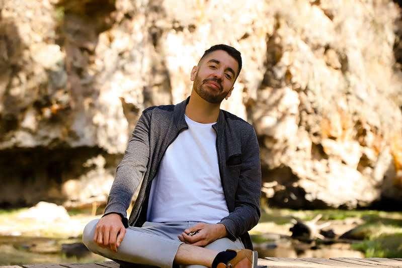 Gabriel Longuinhos's profile image