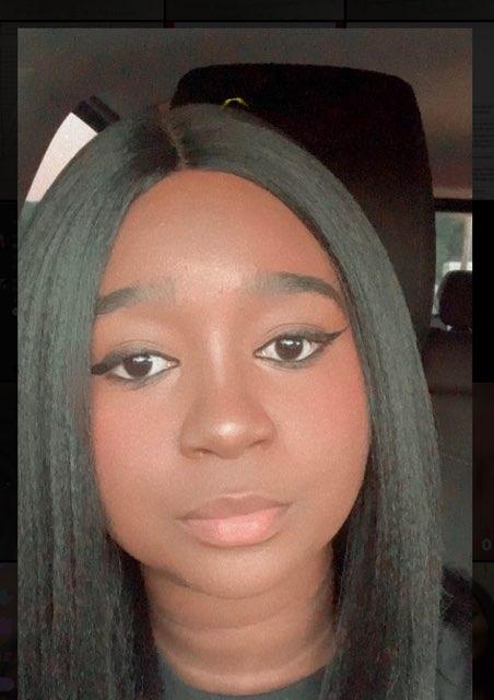 Thandi Mkandla's profile image
