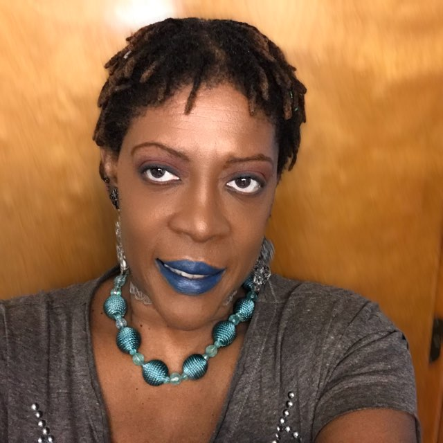 Janet Banks's profile image
