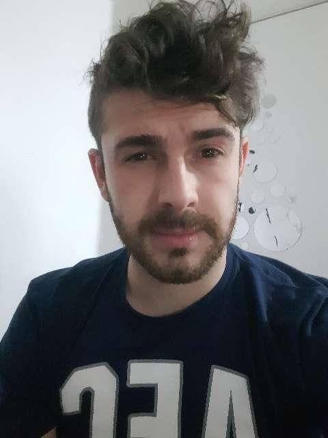 Connor Murray-Doyle's profile image