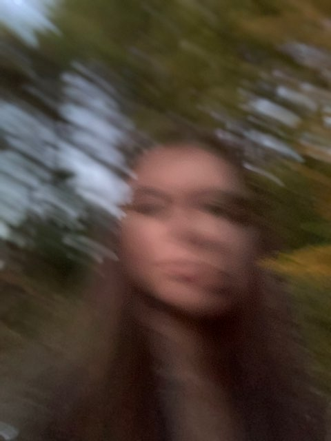 Sara LaFever's profile image