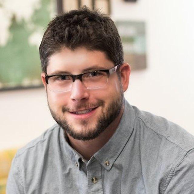 Zach Zygar's profile image