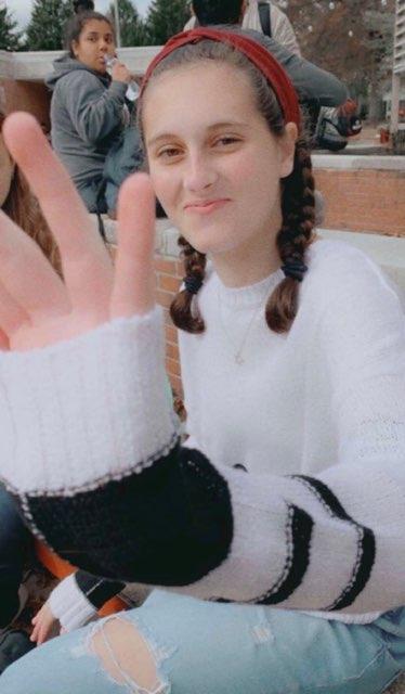 Grace 😋's profile image
