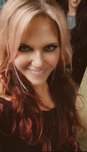 Tracy Lynn Covington's profile image