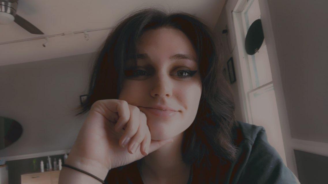 Cobie Conger's profile image