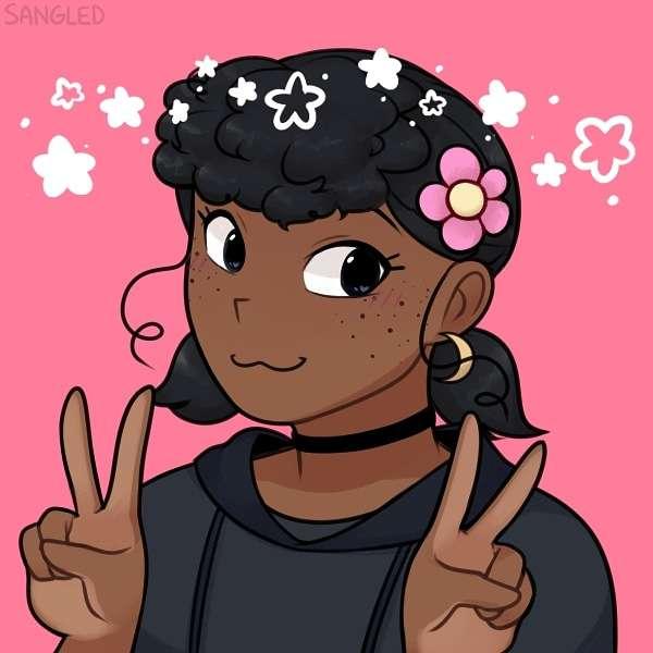 Azalea Walker's profile image