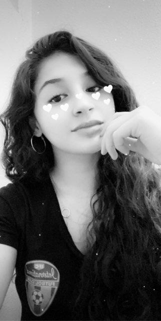 Liliana Reynoso's profile image