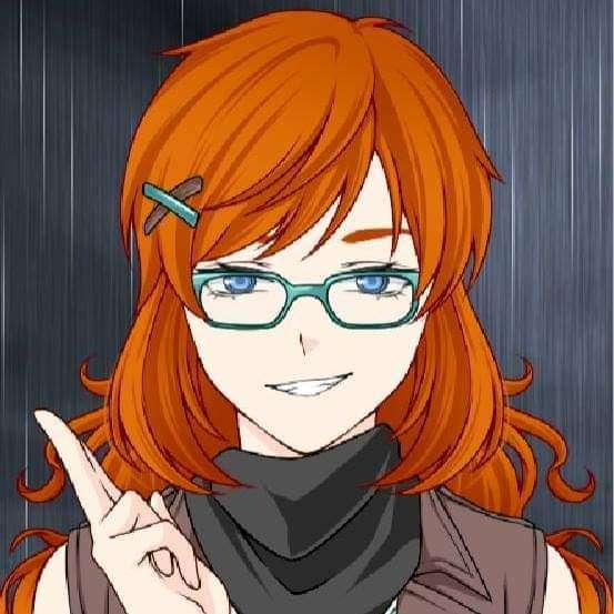 ilana 's profile image