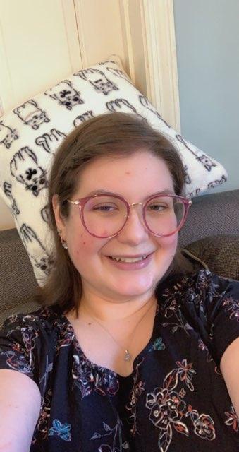 Katrina Zack's profile image