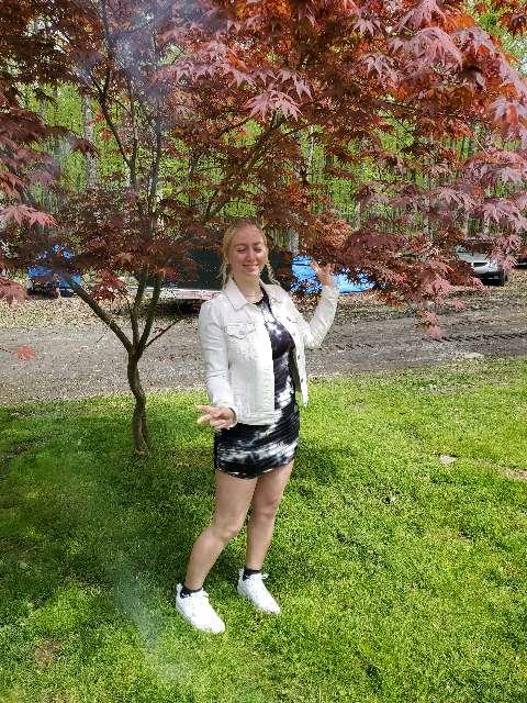 Leah DiBello's profile image