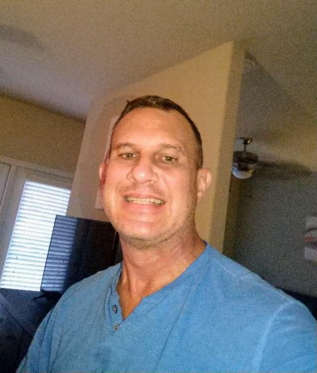 Jeffery Anderson's profile image