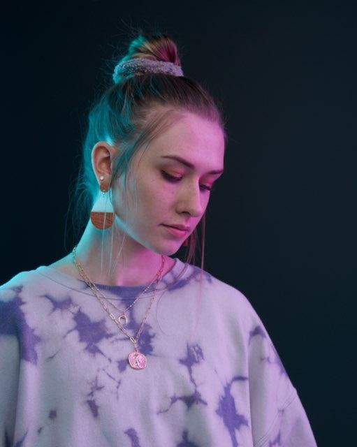 Aundrea Hutchinson's profile image