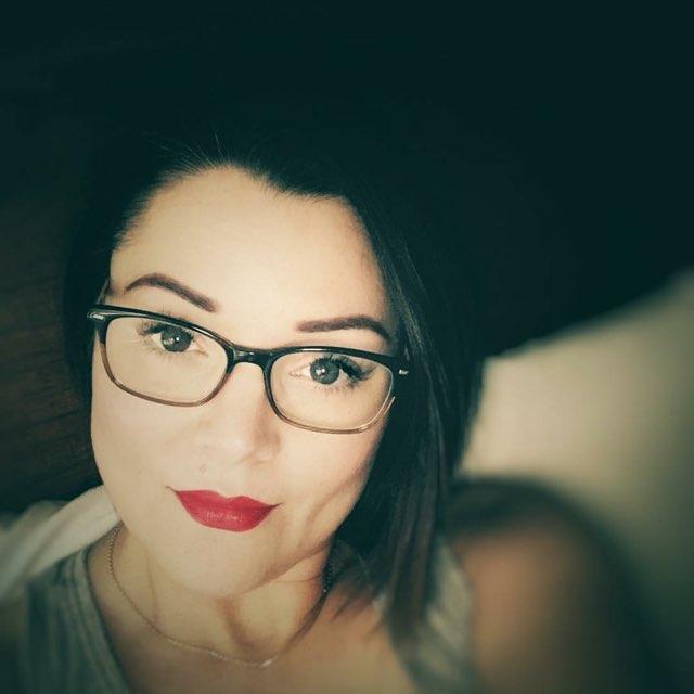 Marcee Rodgers's profile image