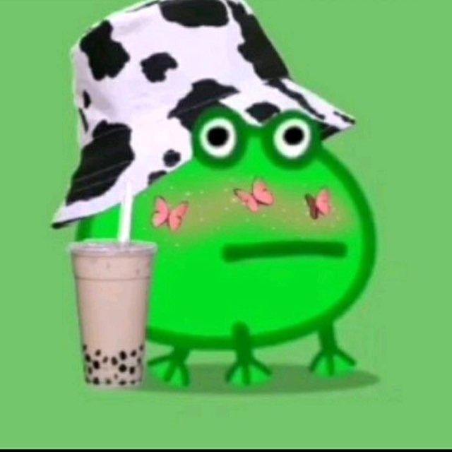 Alison 's profile image