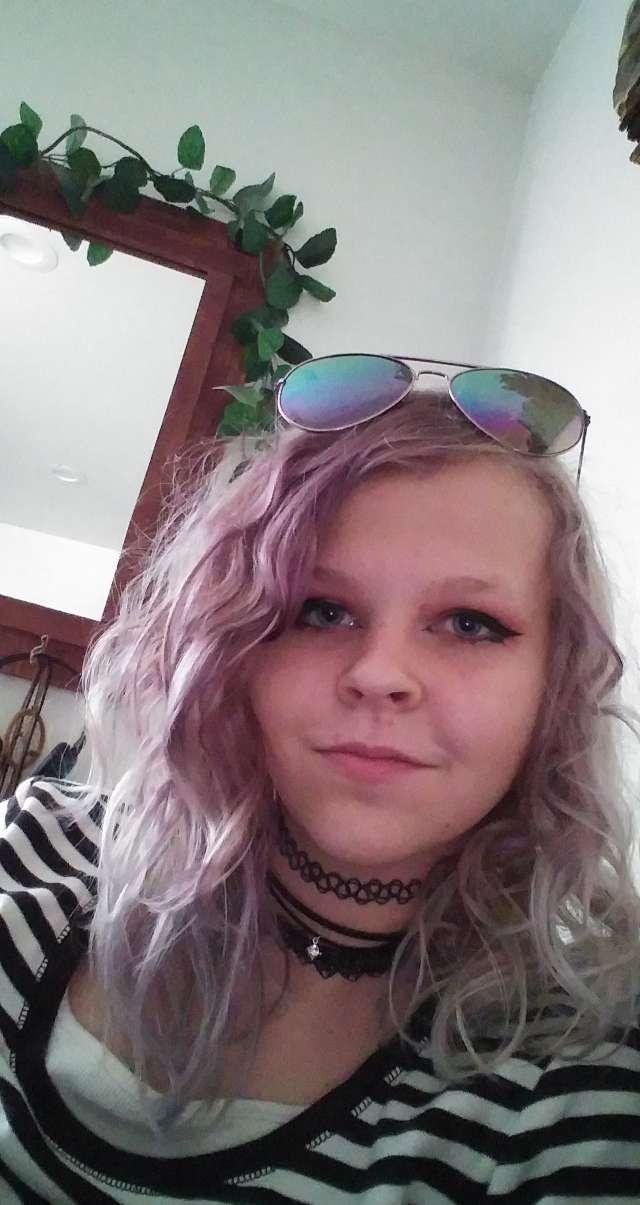 Brooke Lyman's profile image