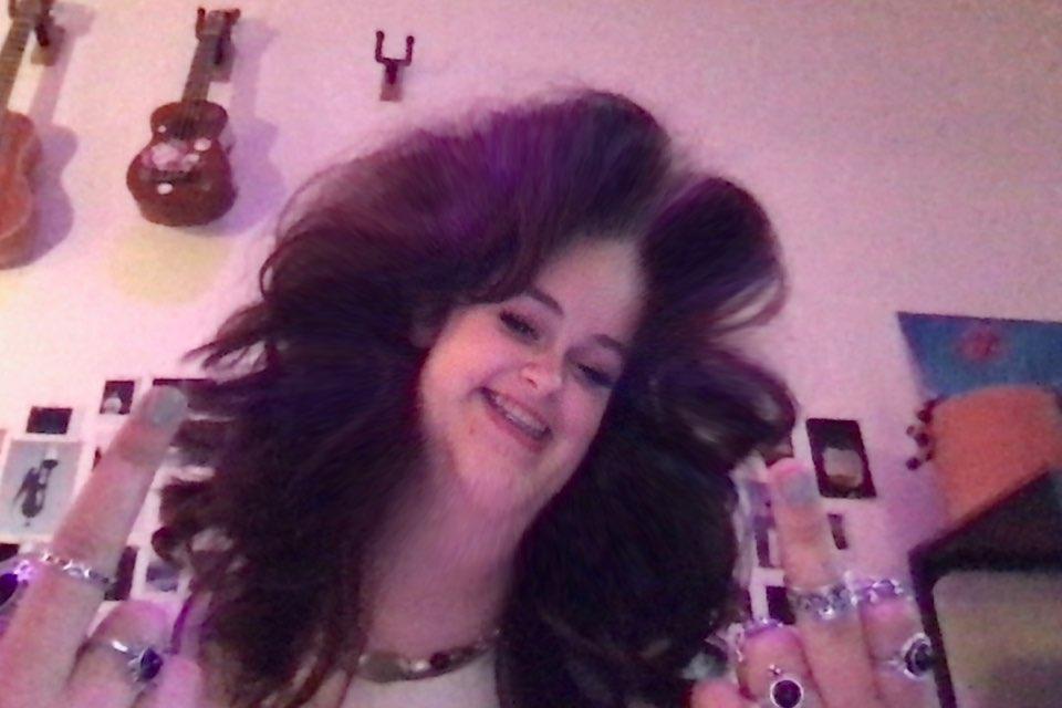 Maddie Cohen's profile image