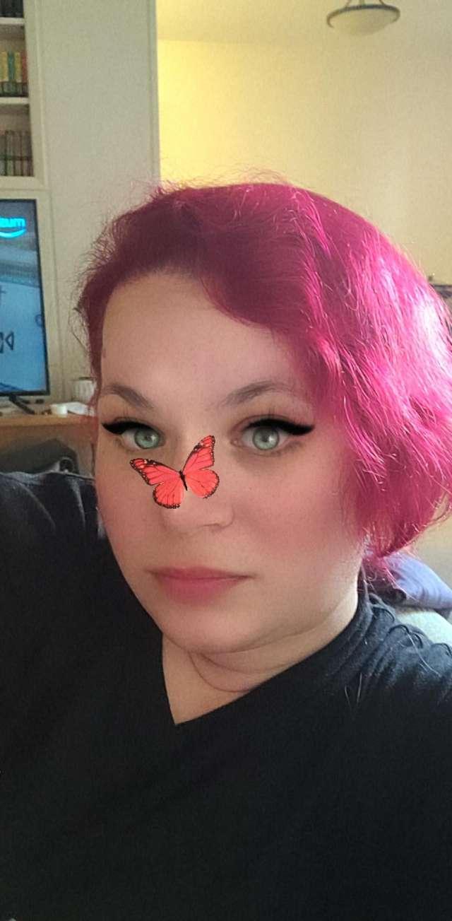 Carol Kiesman's profile image