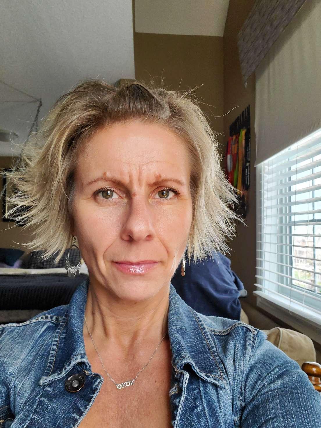 Jackie Wright's profile image